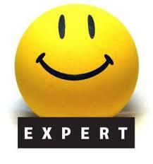 ekspert