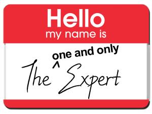 ekspert 3