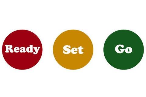 ready-set-go1