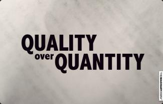kvaliet