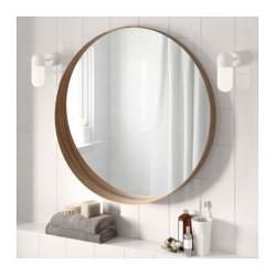 speil-1