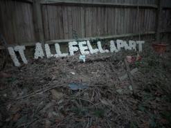 fellappart.jpg