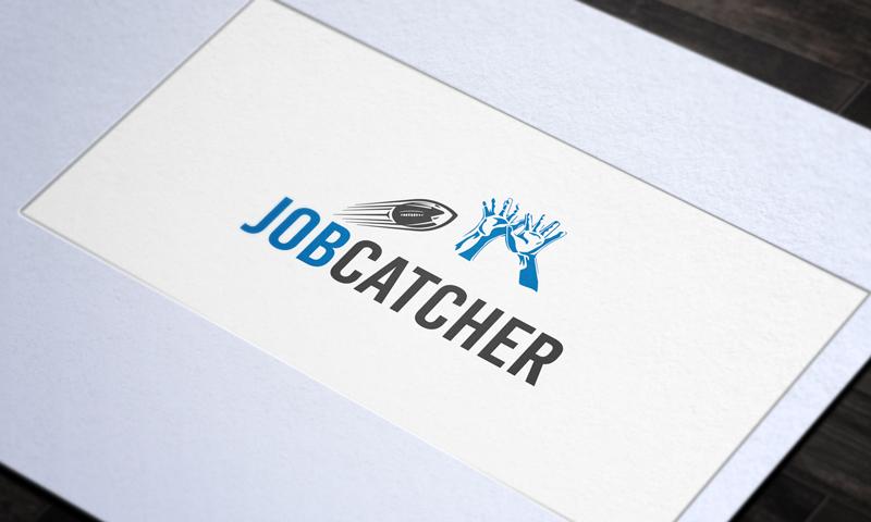 logo jc skr